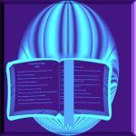 Bible Mask