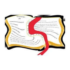 Twisting Scripture