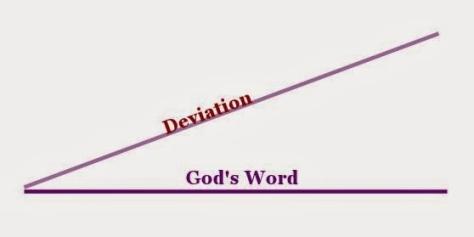 9af2c-deviation