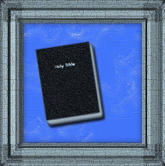 Bible Restored