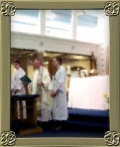 Catholic Mass2