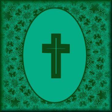 Cross of Faith