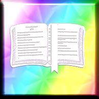 Rainbow Bible02