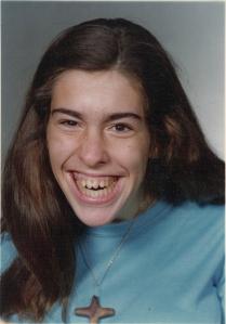 Age 19