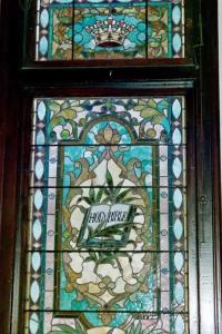 bc309-stainedglass03