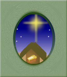 Bethlehem Christmas 2012