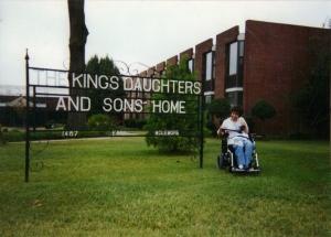 KDSH 1995