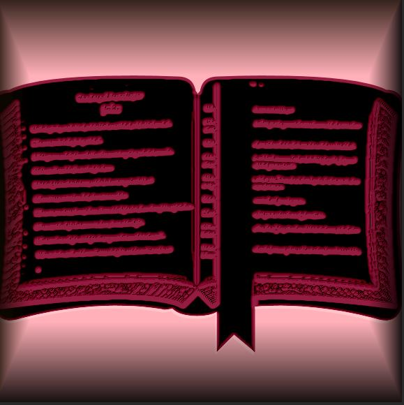 Martyrs Bible