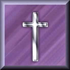 2e38e-cross2bof2bpeace