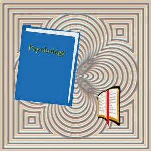 c5fbb-psychology