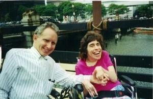 Engaged June 21 2001