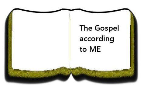 Open Bible 02