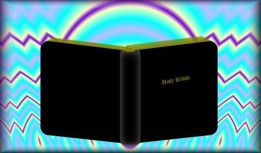 Bible And Worship