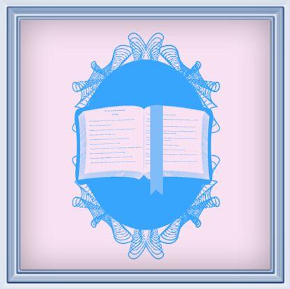 Lady's Bible