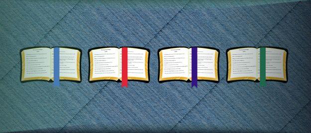 bible-sampler
