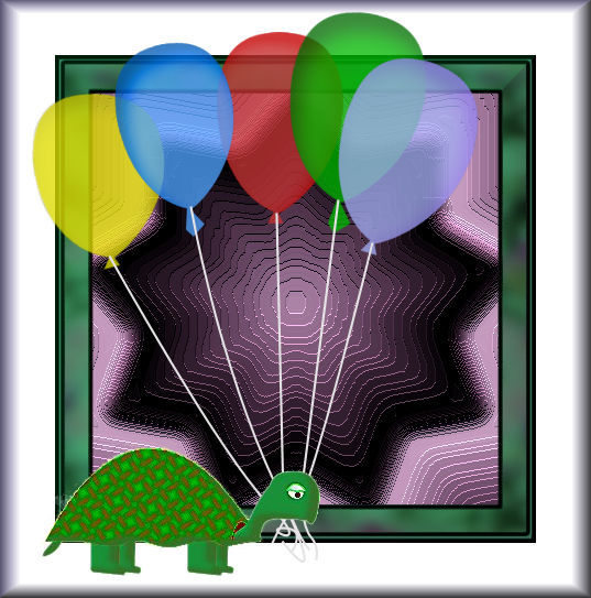 balloon-turtle-sampler