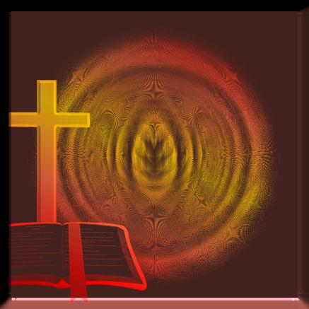 dark-bible