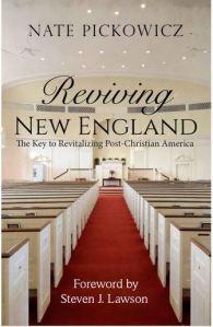 reviving-new-england-cover