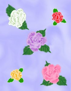 rose-sampler-silk