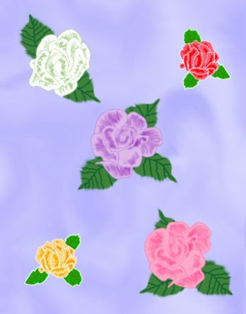 rose-sampler-silk