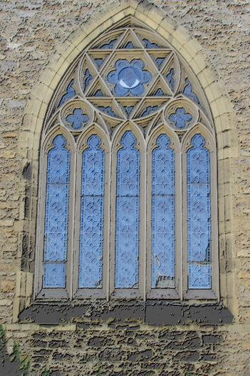 ancient-church-01