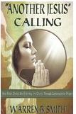 another-jesus-calling