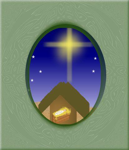 bethlehem-christmas-2012