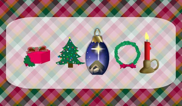 christmas-sampler