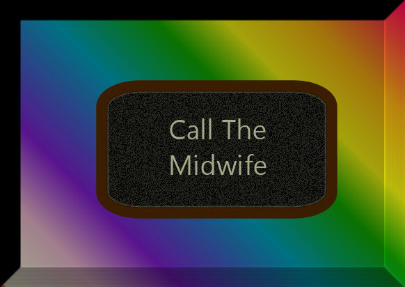 midwife-tv