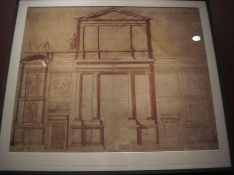 papal-tombs