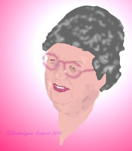 betty-portrait-painted