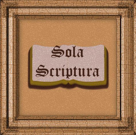 sola-scriptura-02