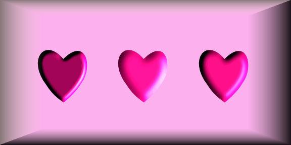 valentines-sampler