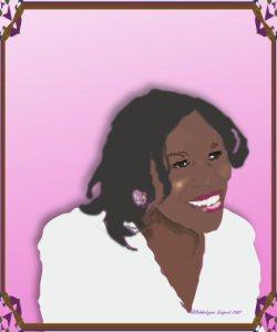 Michele Smith