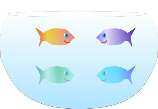 Fish Sampler