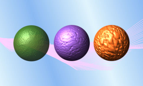 Ball Sampler 01