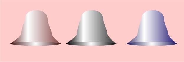 Bell Sampler