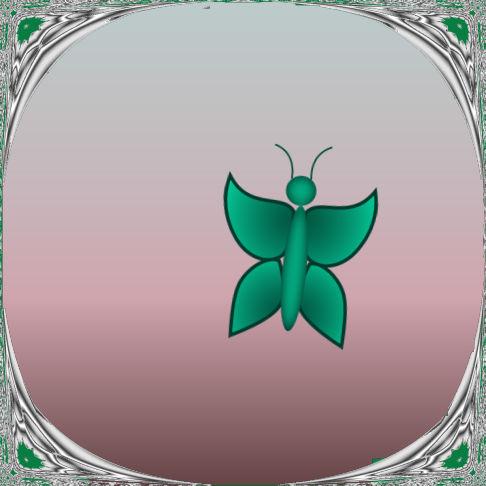 Resurrection Butterfly 02