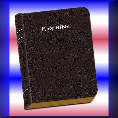 Faith Informs Politics