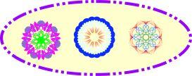 Symetry Sampler 03