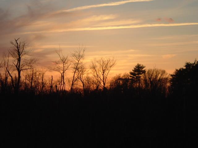 SunsetApr10_2004