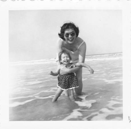 Jacksonville 1955