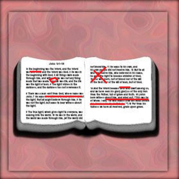 Edited Bible 02