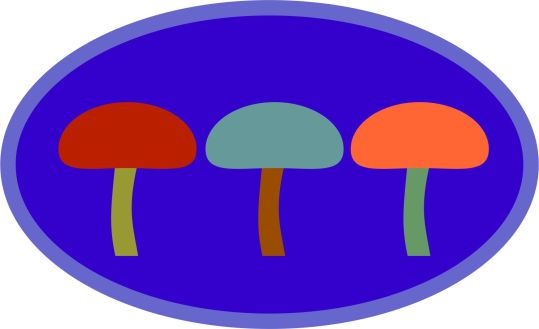 Mushroom Sampler